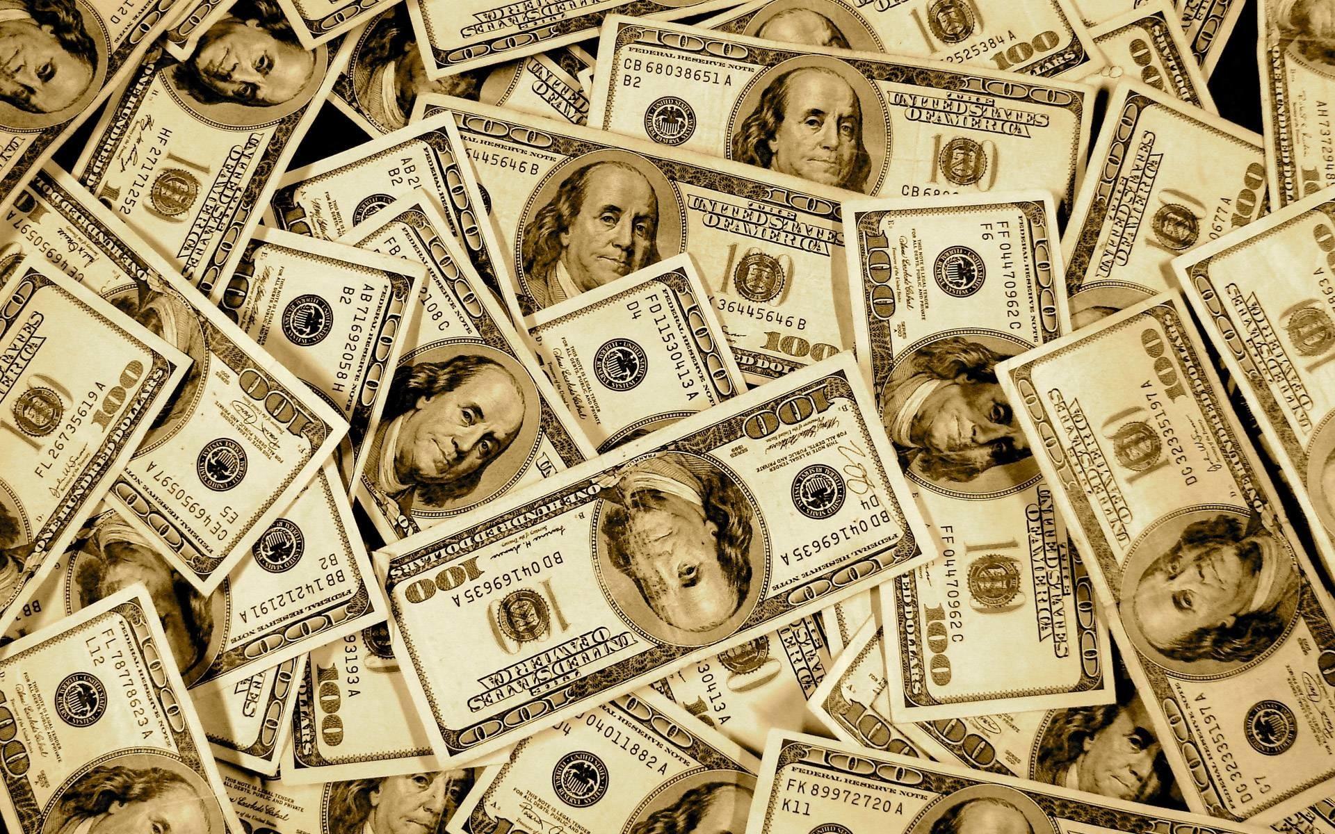 Money Wallpaper Background 49516   Data-src /w/full/3/6/f/495337 - Desktop Wallpaper Economics Wallpaper Hd - HD Wallpaper
