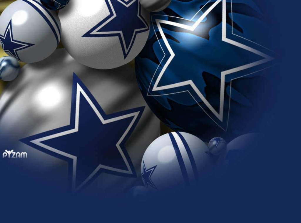 Cowboy Wallpapers Free Dallas Cowboys Christmas Background 1024x757 Wallpaper Teahub Io