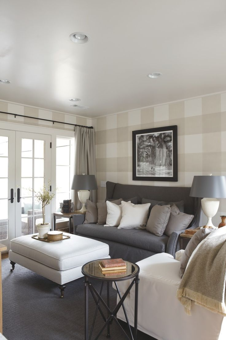 Check Wallpaper Living Room Ideas 736x1104 Wallpaper Teahub Io
