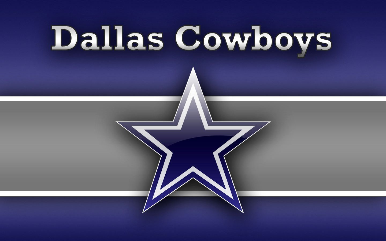Cowboys Wallpaper Iphone - Victory Friday Dallas Cowboys - HD Wallpaper
