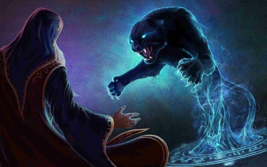 Black Panther Superhero Marvel Comics Hd Wallpapers Panther Fantasy Art 890x556 Wallpaper Teahub Io