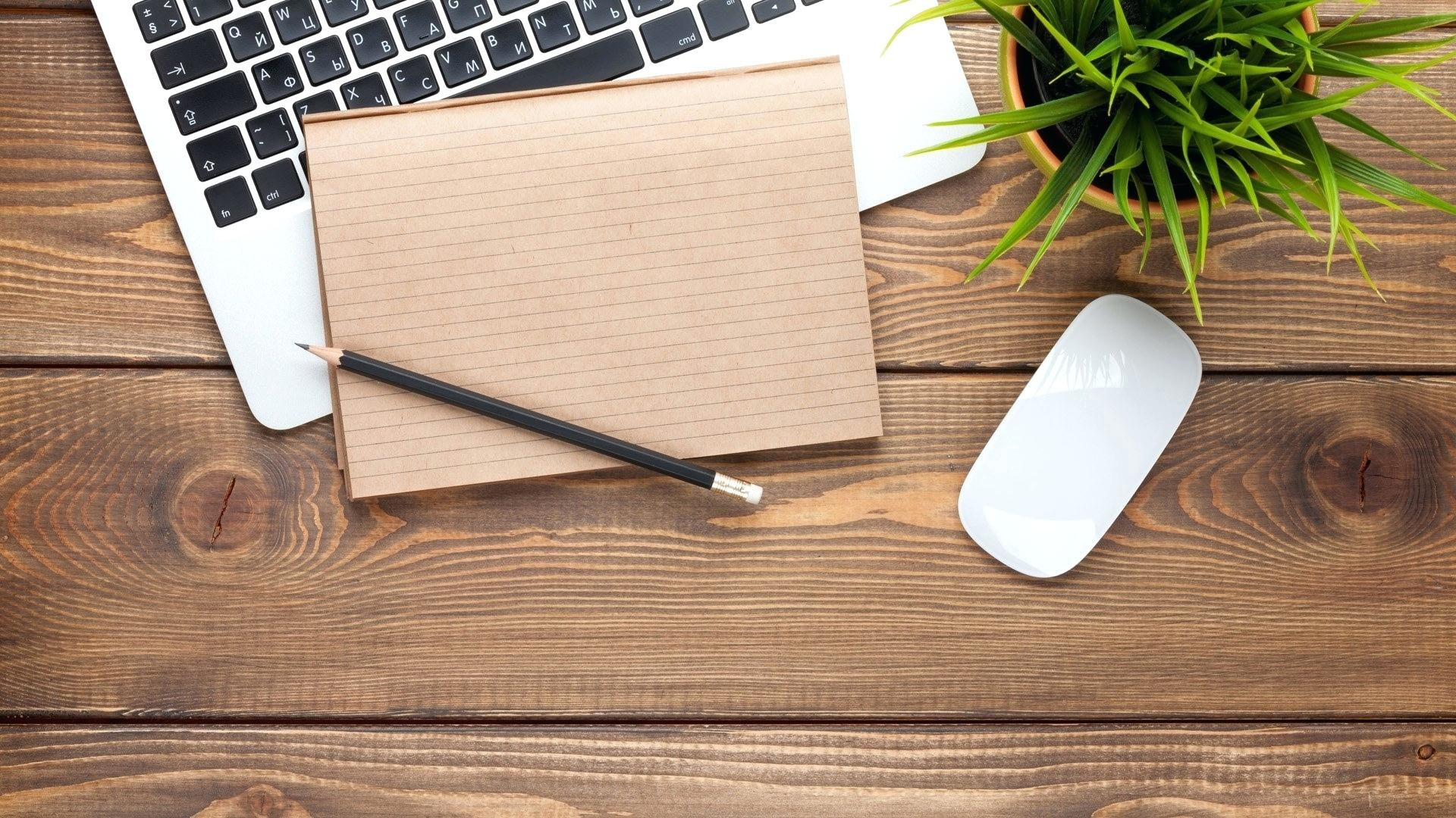 17 170718 office wallpapers hd home classic 3d desktop wallpaper