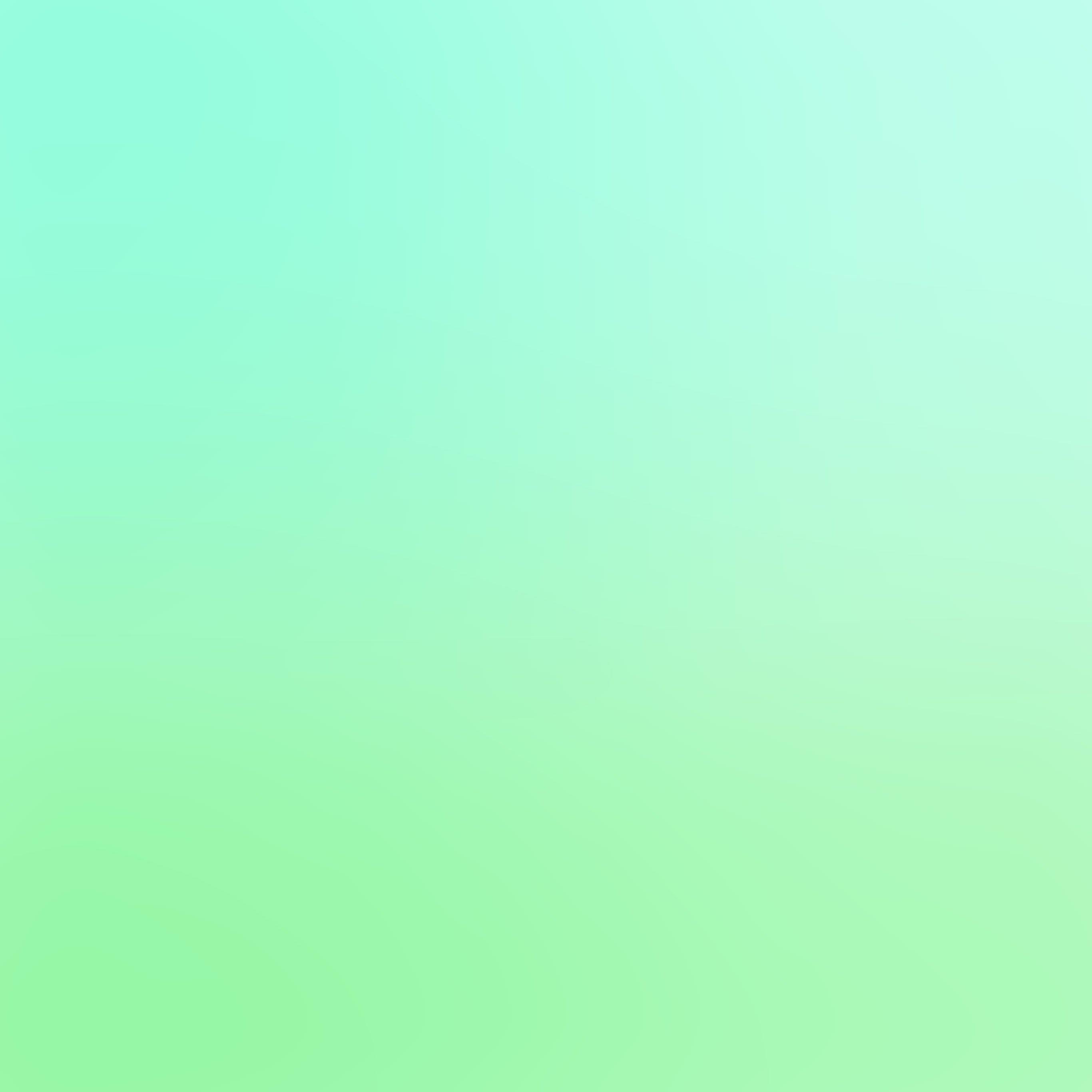 Pastel Mint Green Background - HD Wallpaper