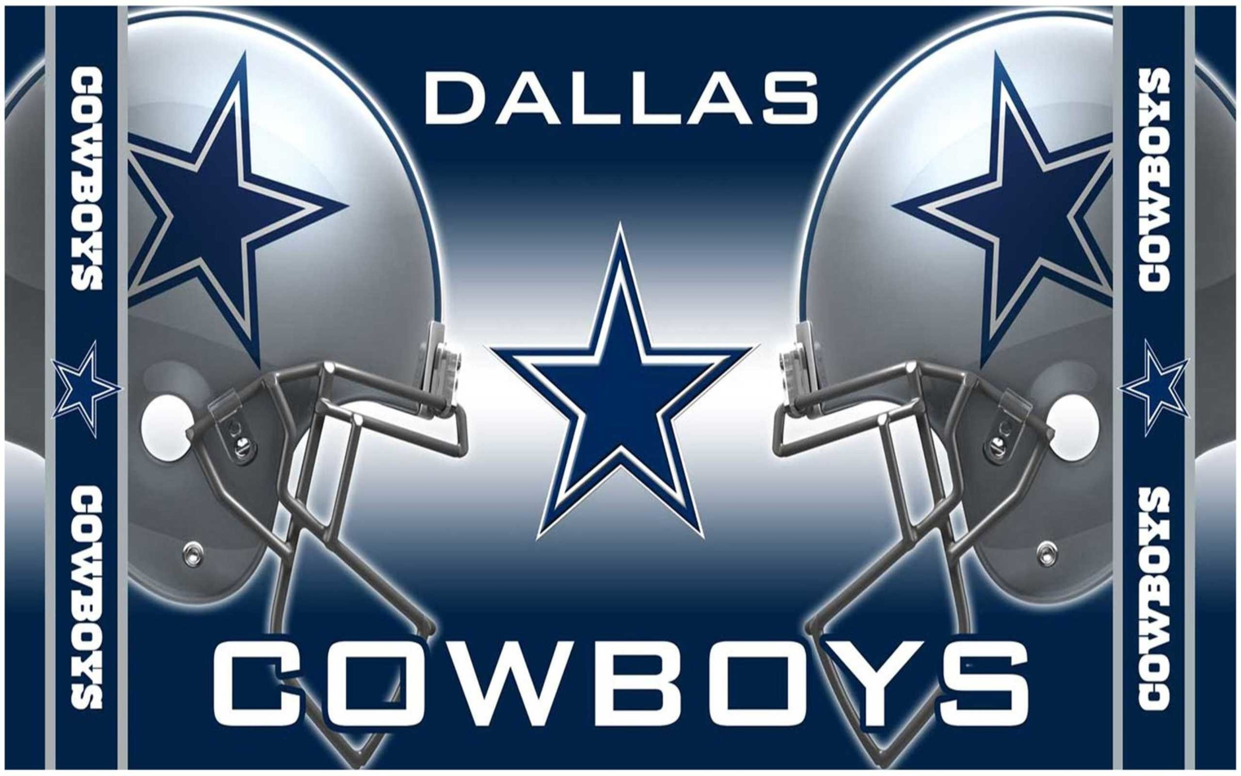 Dallas Cowboys Wallpaper Hd Images Desktop Image For - Cowboys Dallas - HD Wallpaper