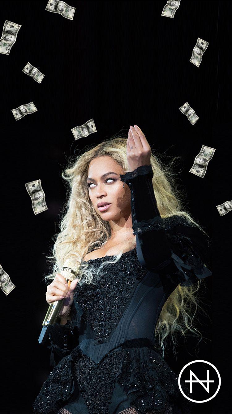Beyonce Wallpaper - Beyoncé Backgrounds - Wallpaper - Mtv Ema 2017 Justin Bieber - HD Wallpaper