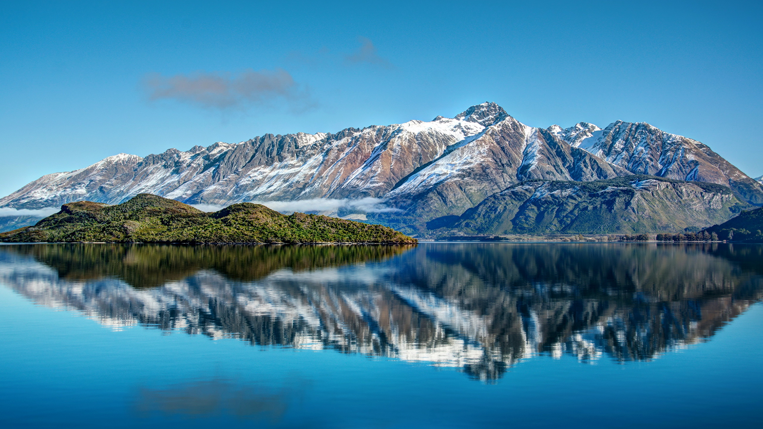 New Zealand Desktop Backgrounds - HD Wallpaper