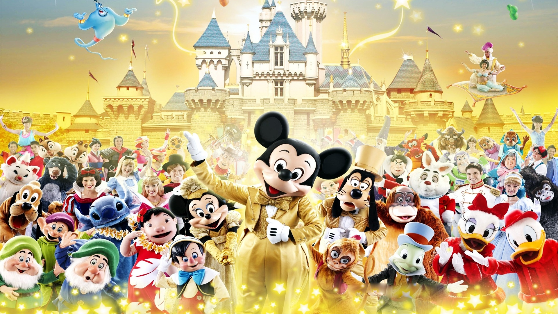 17 179024 free disney desktop backgrounds hd