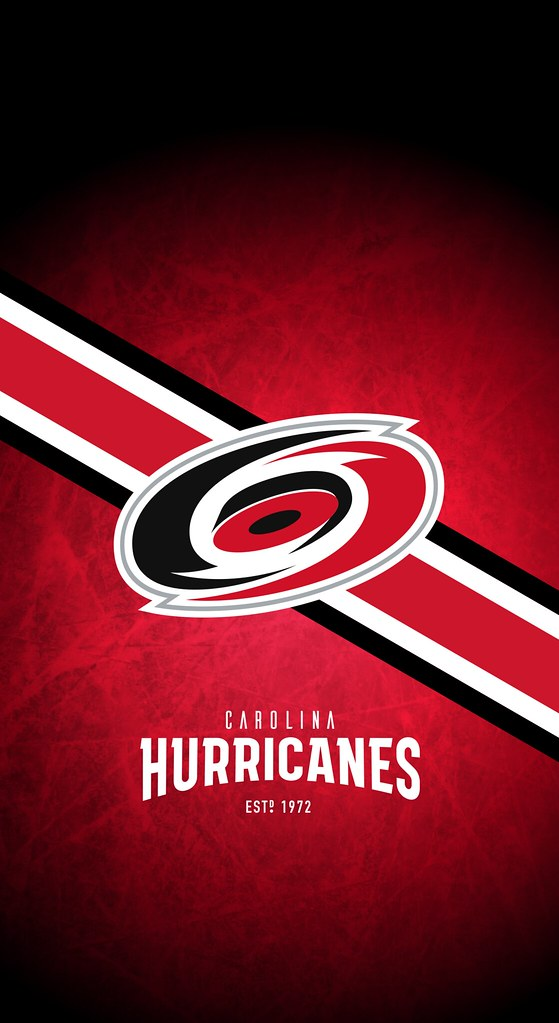 Carolina Hurricanes Iphone X Xs Xr Lock Screen Wallpaper Background Carolina Hurricanes Wallpaper Iphone 559x1023 Wallpaper Teahub Io