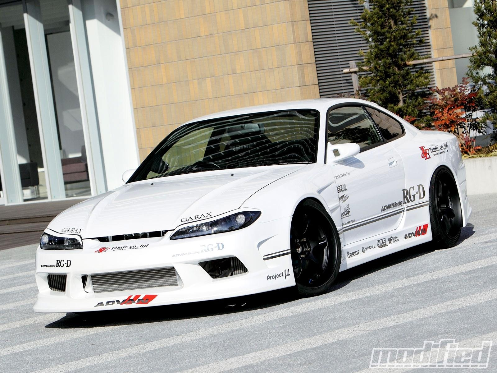 Nissan Silvia S15 Wallpaper Nissan Silvia S15 1600x1200 Wallpaper Teahub Io