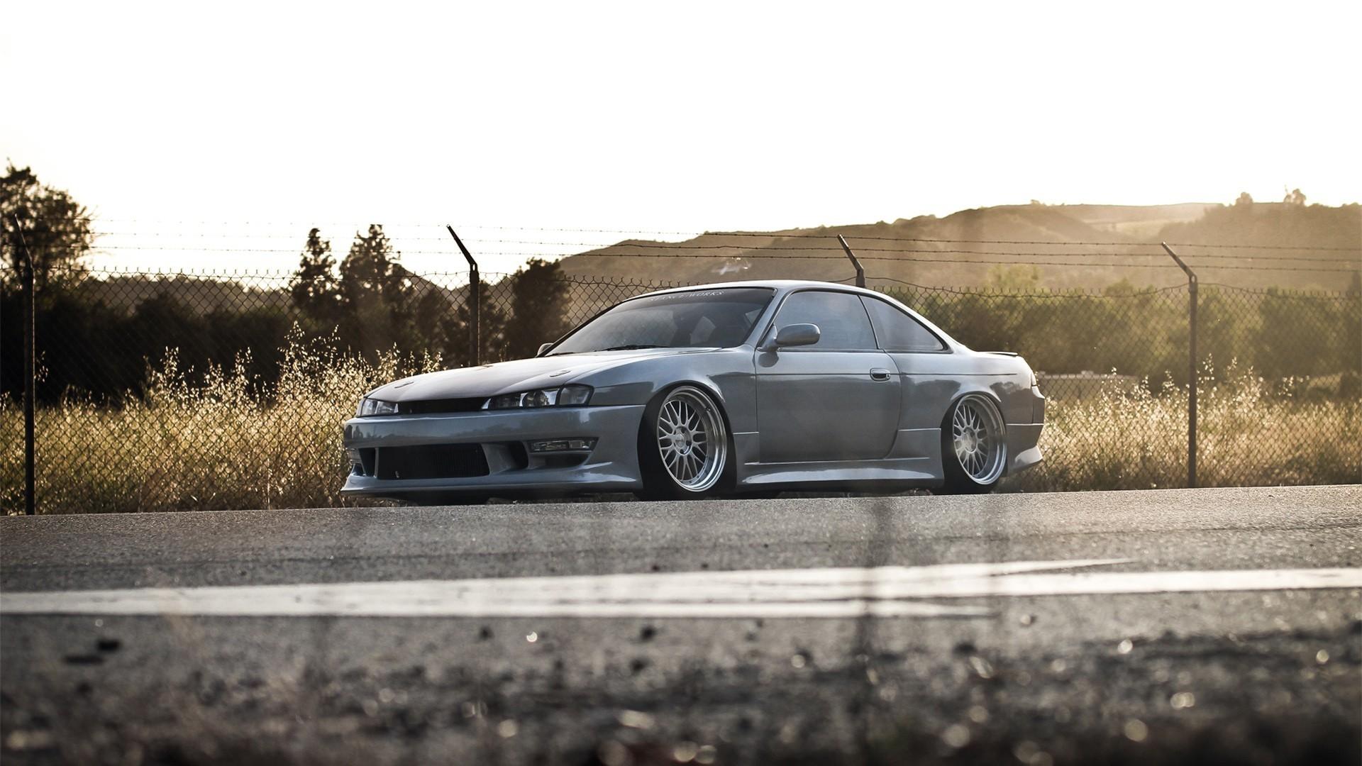 Nissan Silvia S14 Nissan Silvia Nissan Jdm Wallpapers Nissan 200sx 1920x1080 Wallpaper Teahub Io