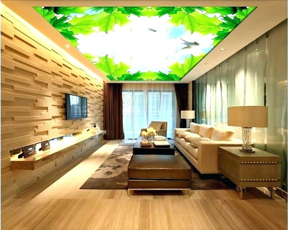 Indian Home False Ceiling Designs Decoration Homes Hinh Tran Nha 3d Dep 924x738 Wallpaper Teahub Io