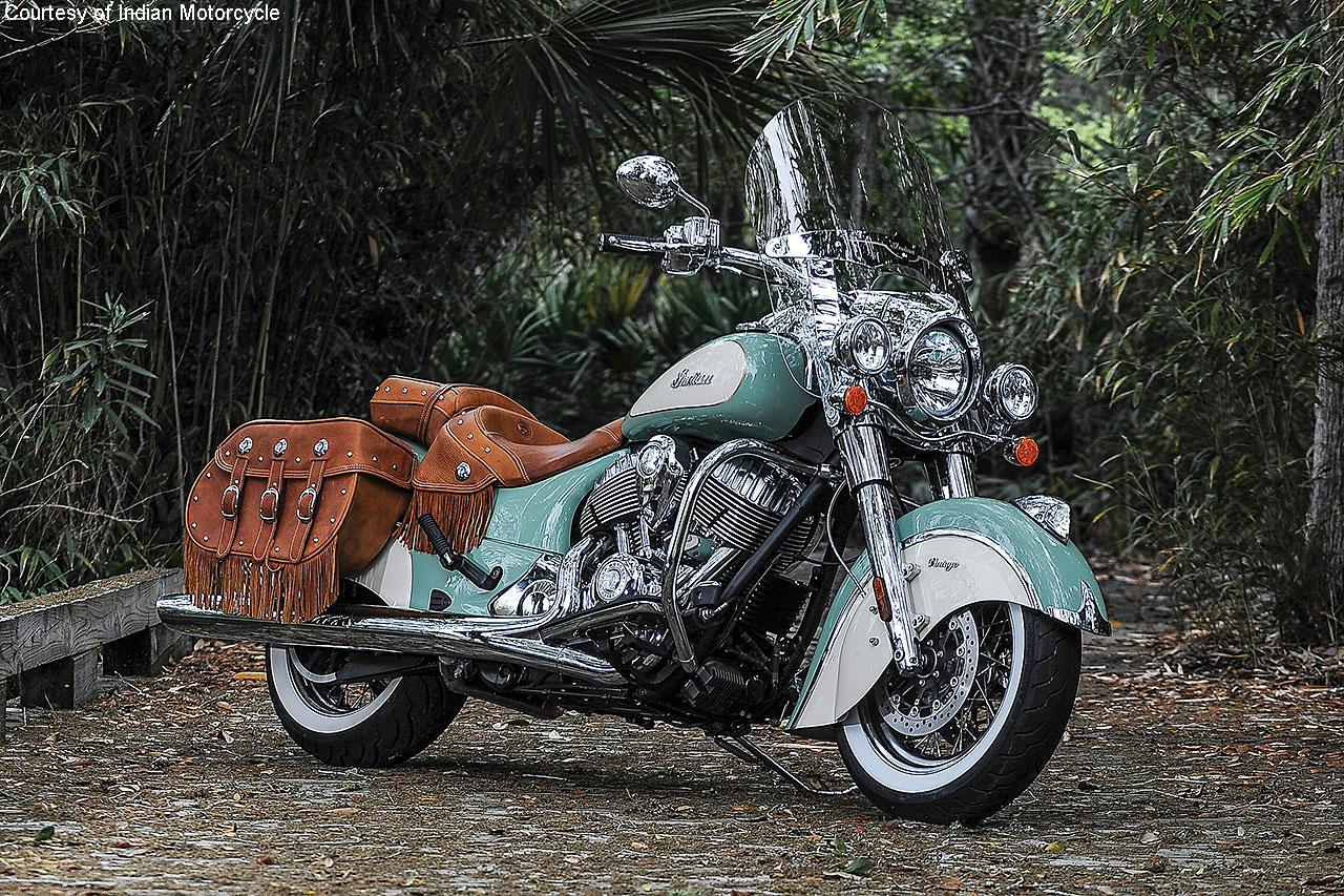 New Indian Motorcycles Wallpaper Indian Chief Vintage 1280x853 Wallpaper Teahub Io