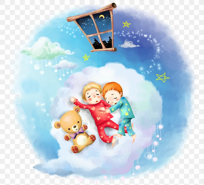 Display Resolution 1080p Cartoon Wallpaper, Png, 2500x2274px, - Cartoon Wallpapers For Desktop - HD Wallpaper