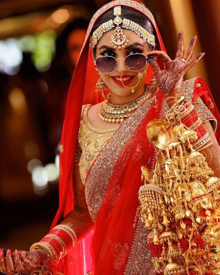 Wedding Dulhan Photo Pose 736x919 Wallpaper Teahub Io
