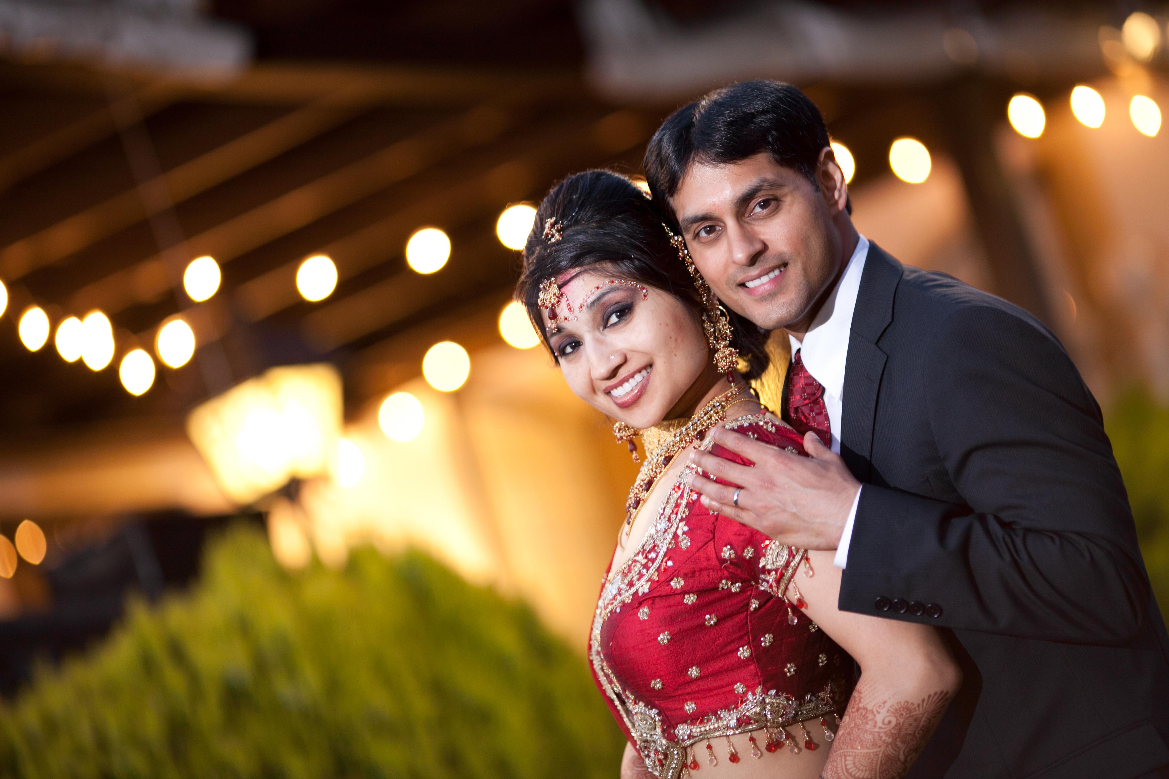 Wedding Day Photography Wedding Couple Photo Style 3861x2574 Wallpaper Teahub Io