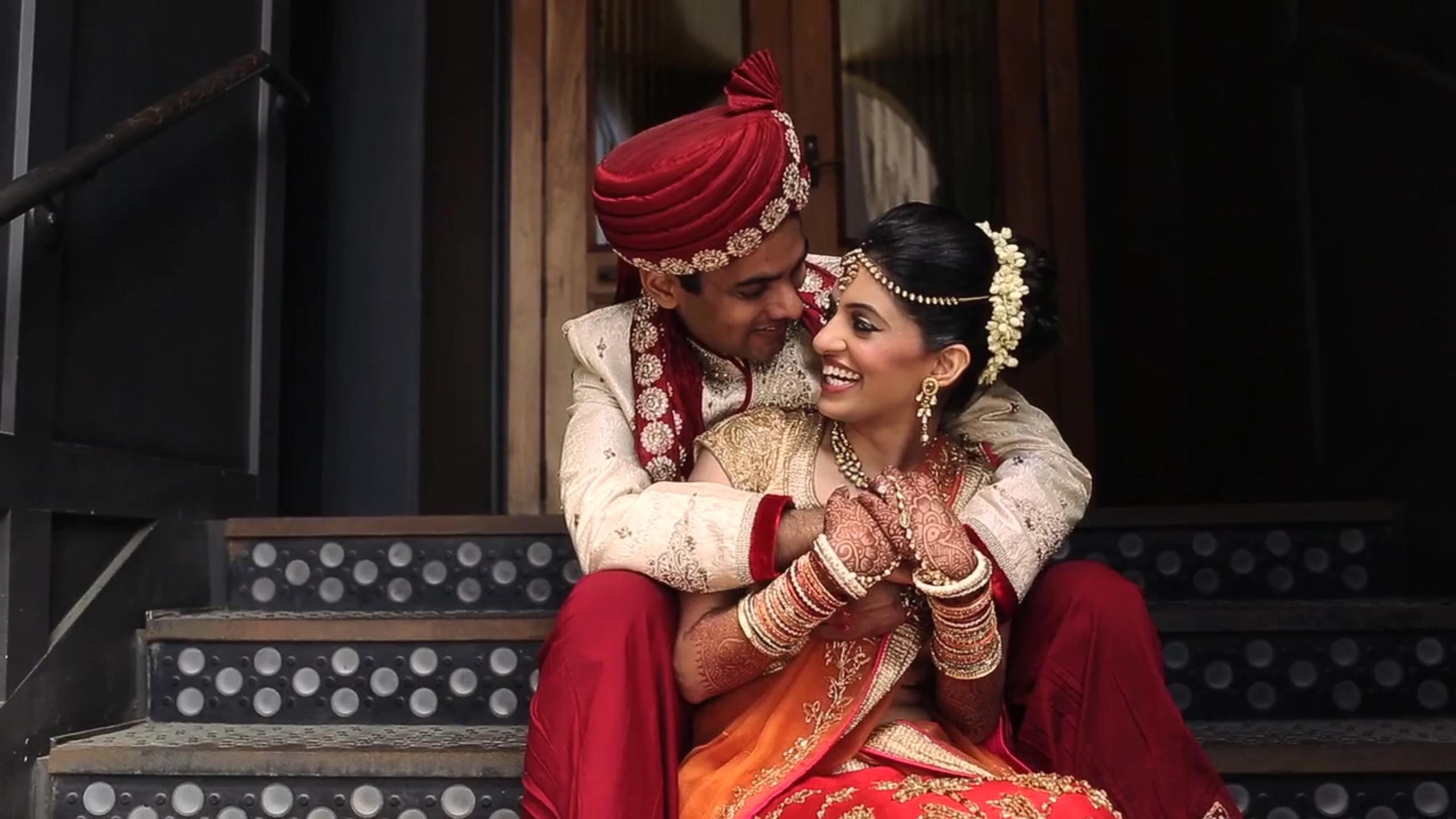Ruchi Kushan Renaissance Boston Waterfront Indian Wedding - Photography Indian Wedding Hd - HD Wallpaper