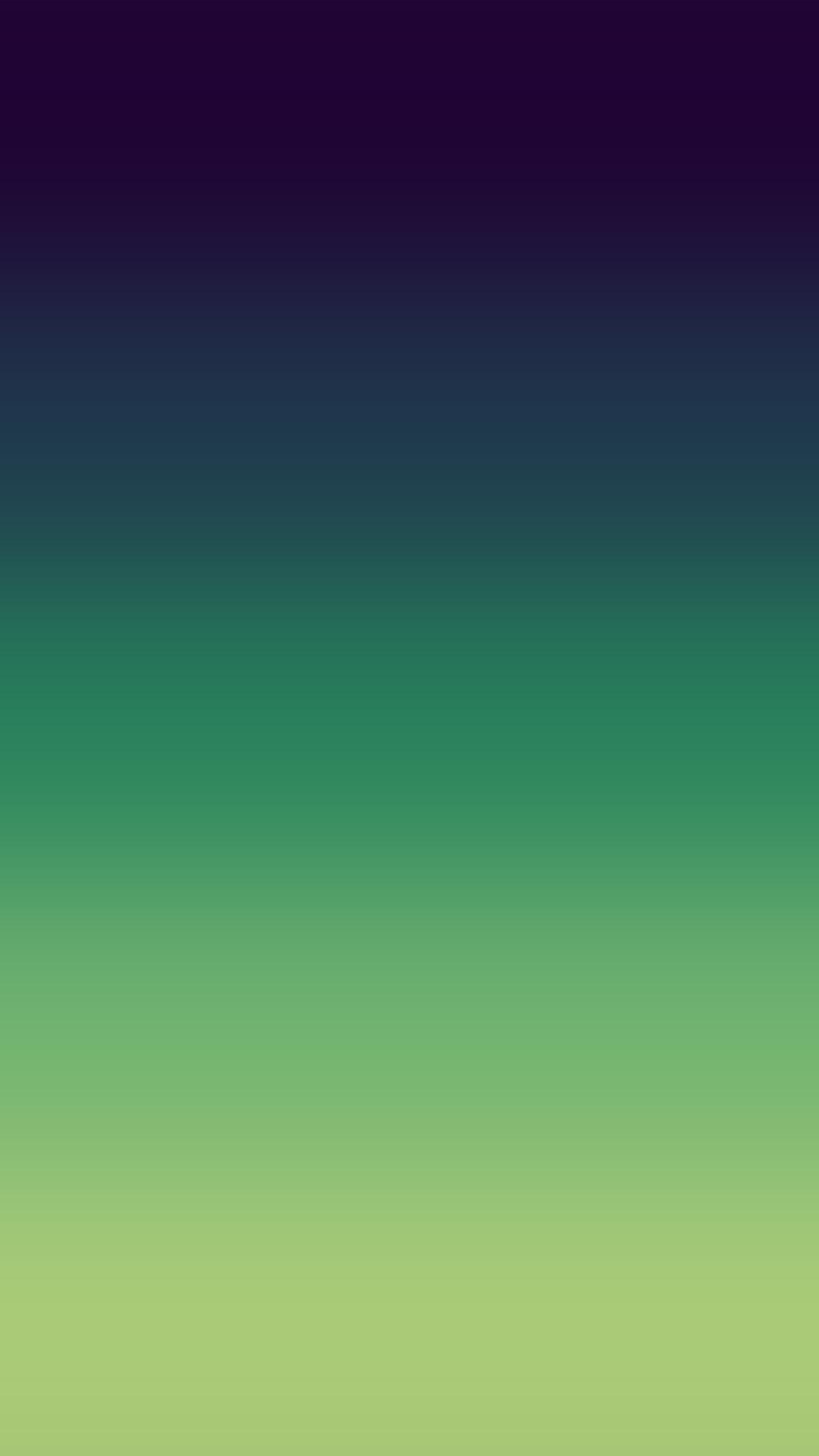 Blue Green Yellow Iphone 1242x2208 Wallpaper Teahub Io
