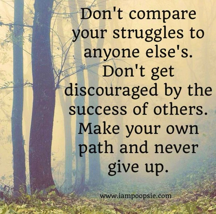 Never Give Up Quote Via Www - Successful People Don T Reach Their Goals Alone - HD Wallpaper