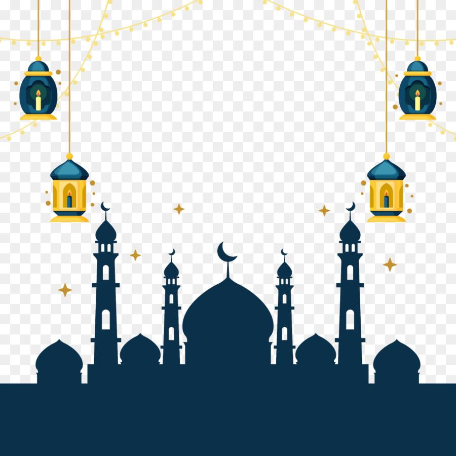 Background Islamic Png - 900x900 Wallpaper - Teahub.io