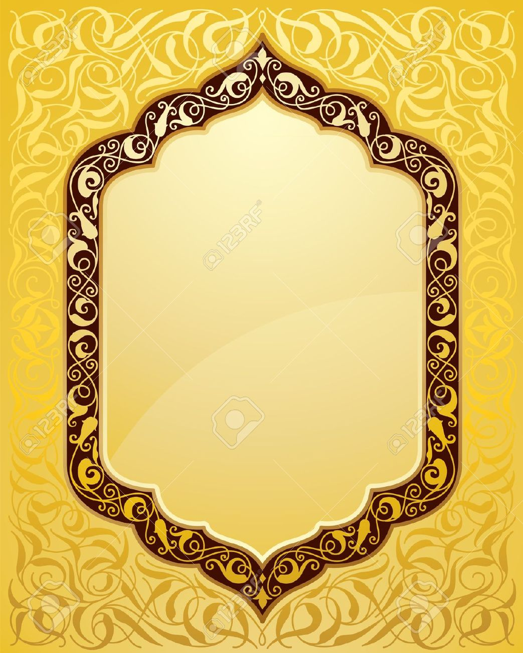 Islamic Backgrounds - Islamic Background Hd Portrait - 1043x1300 Wallpaper  - Teahub.io