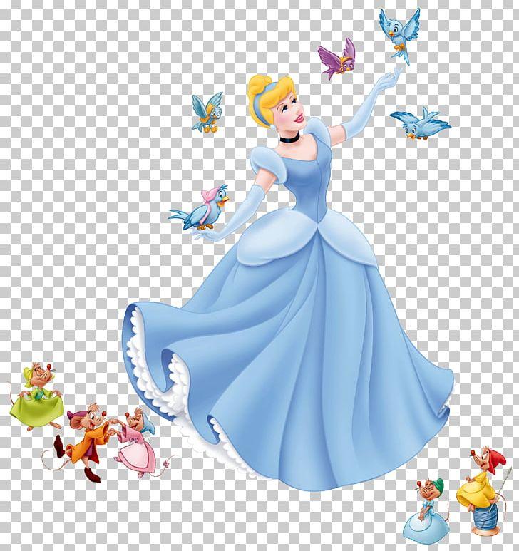 Cinderella Desktop Png Clipart Cartoon Cinderella Disney Cartoon Princess Cinderella 728x773 Wallpaper Teahub Io