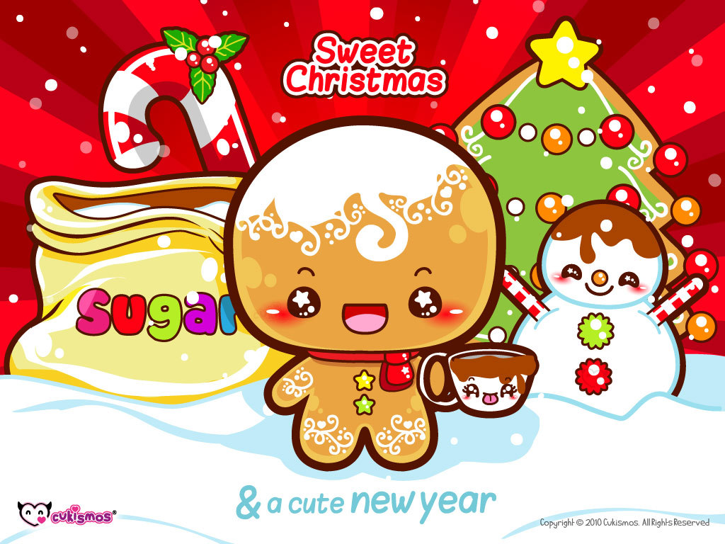 173 1733078 chrismas christmas wallpaper cute cute wallpapers of christmas