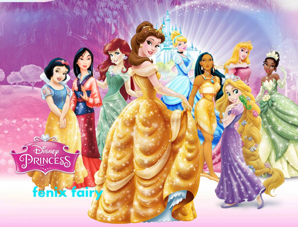 Disney Princess Belle Hd Wallpaper Free Download Disney Princess 1024x781 Wallpaper Teahub Io