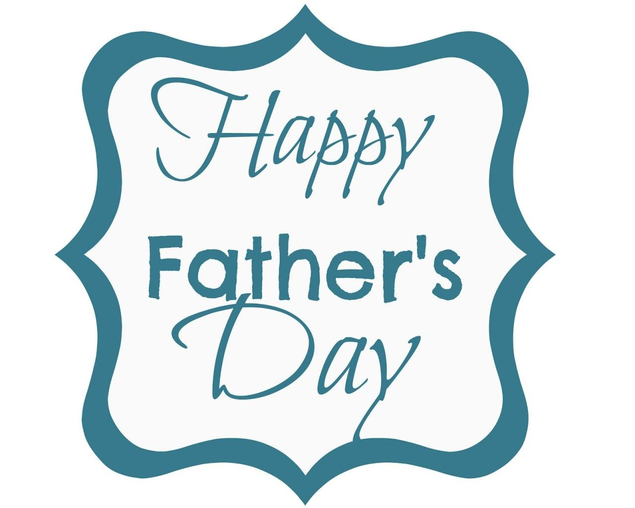 Free Download Father S Day Background Id Happy Father S Day Clip Art Free 1280x1024 Wallpaper Teahub Io
