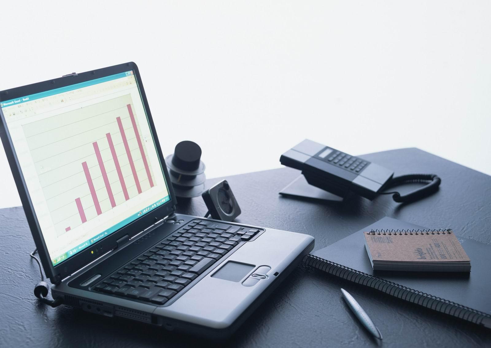 Cara Bisnis Online Tanpa Modal 2020
