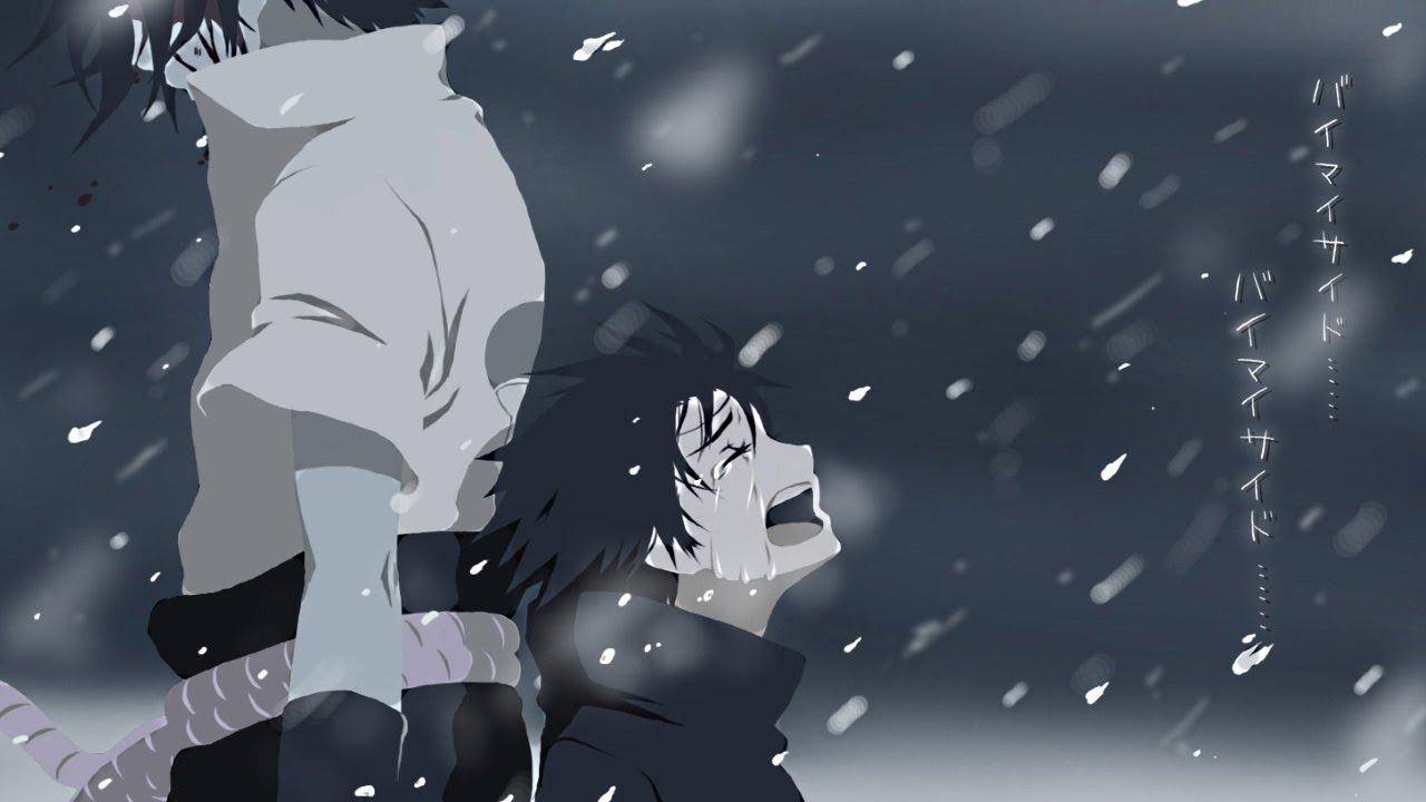 174 1740919 naruto and sasuke sad