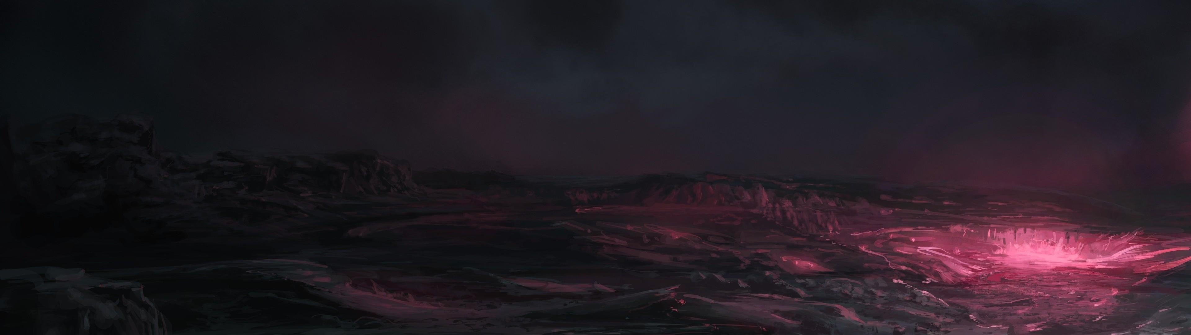 3840 X 1080 4k Backgrounds 3840x1080 Wallpaper Teahub Io