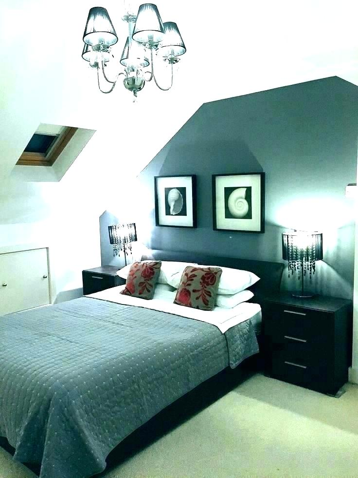 Mens Bedroom Wallpaper Masculine Bedroom Design Ideas Cozy Attic Bedroom Decor 736x981 Wallpaper Teahub Io