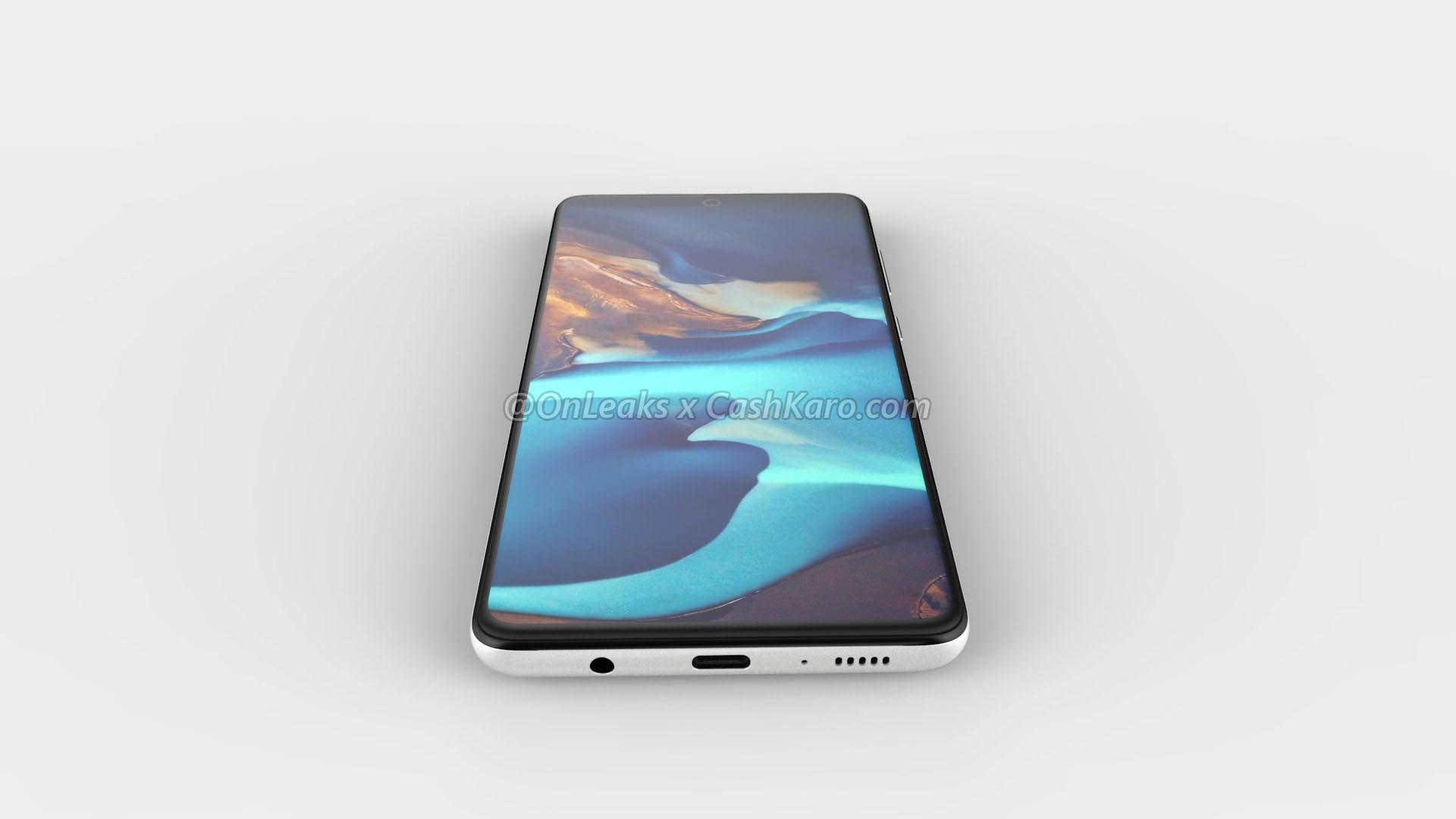 Samsung Galaxy A71 Full Specification 1920x1080 Wallpaper Teahub Io