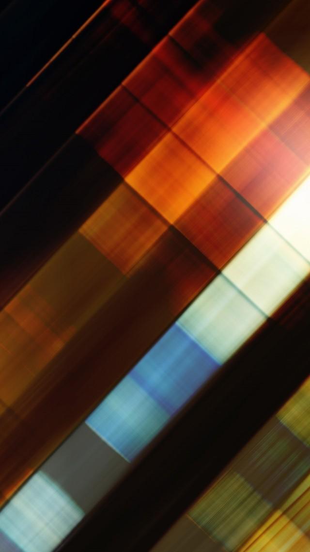 Abstract Texture Digital Art, Lights, 4k - Amazing 4k Vertical Wallpaper Abstract - HD Wallpaper