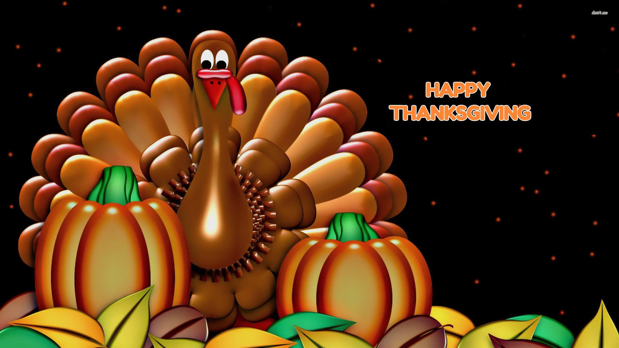 Free Thanksgiving Wallpaper Desktop Background Â« Long - Apple Thanksgiving Wallpapers Hd - HD Wallpaper