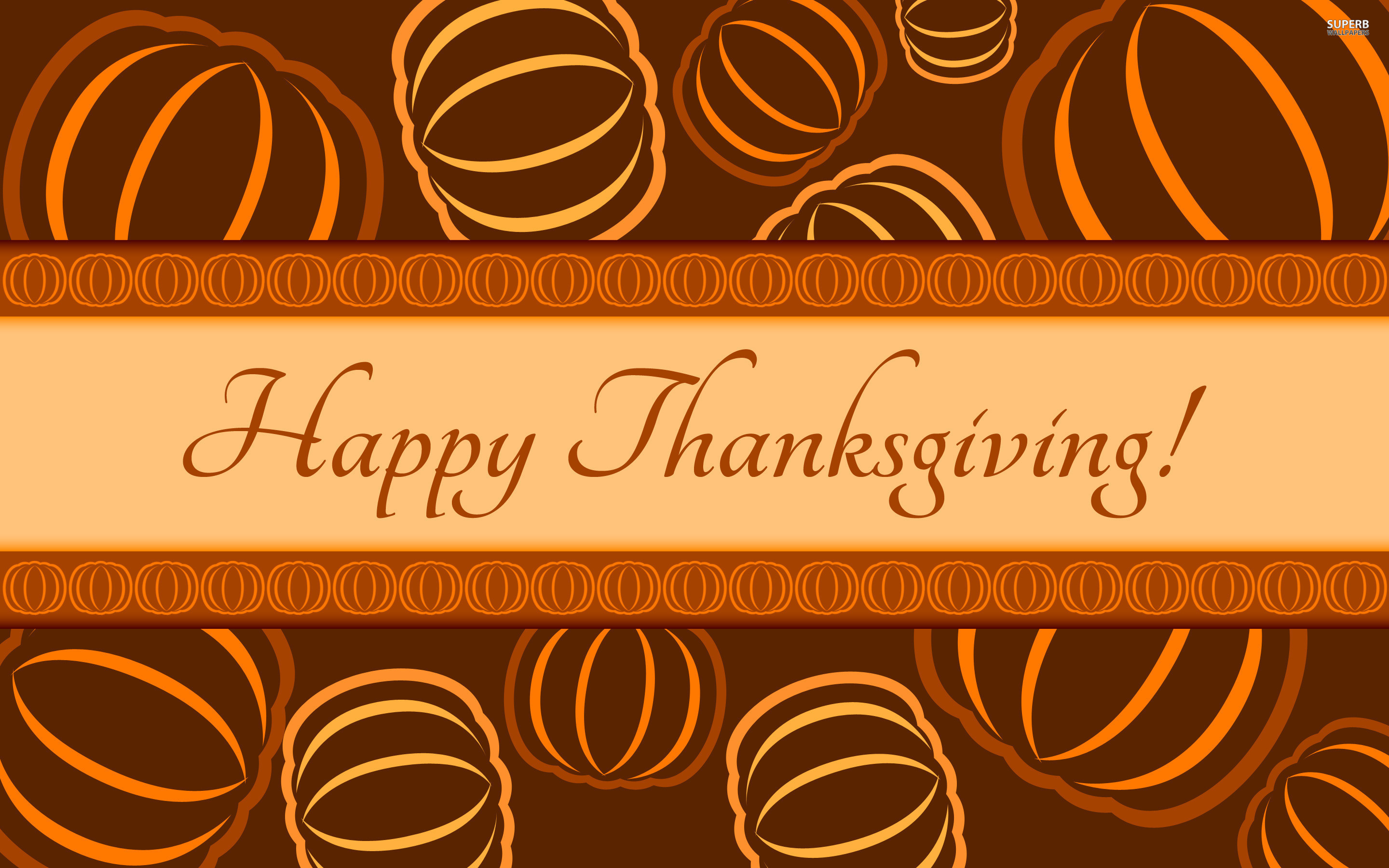 3d Thanksgiving Backgrounds High Definition Cool Colourful - Happy Thanksgiving Background - HD Wallpaper