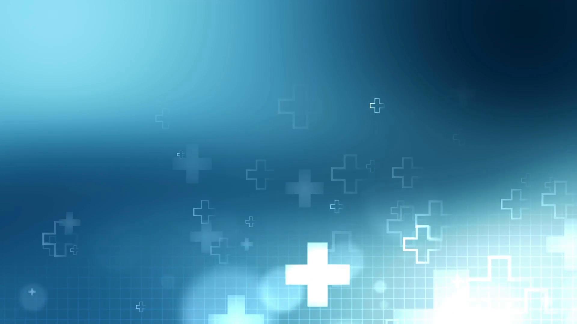 Medical Background Free Image Background For Hospital Website 1920x1080 Wallpaper Teahub Io