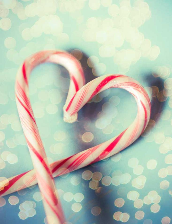 175 1759849 cute candy cane backgrounds