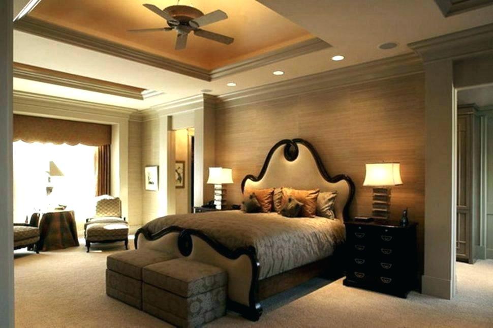 Bedroom Designs India Master Bedroom Designs Bedroom Interior Design Bedroom Modern 970x645 Wallpaper Teahub Io