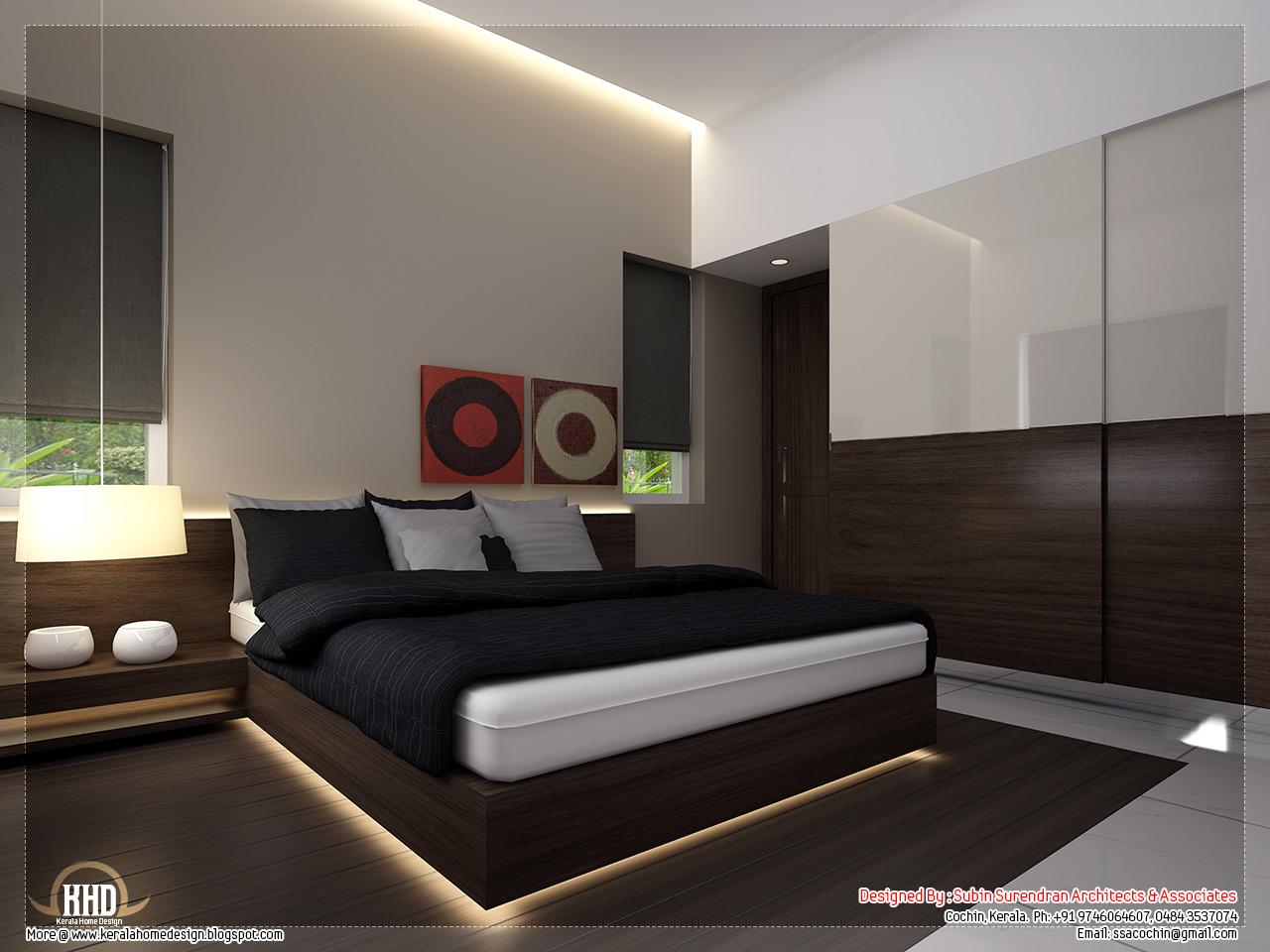 Simple Home Interior Design Bedroom 1280x960 Wallpaper Teahub Io
