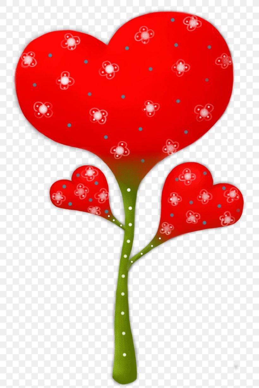 Love Animated Film Desktop Wallpaper, Png, 800x1227px, - Gratis De Buenos Dias Amor - HD Wallpaper