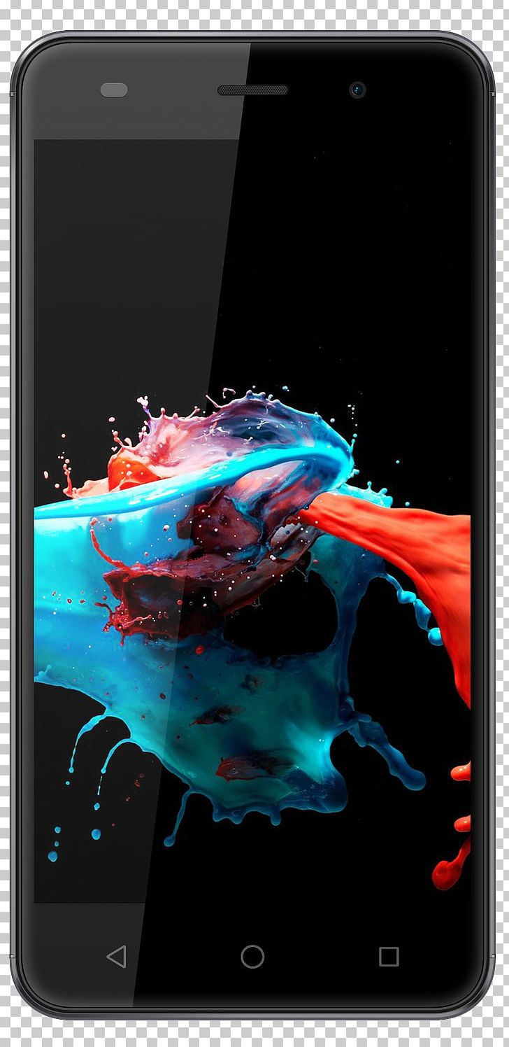 Desktop Android Iphone 1080p Sony Xperia Png, Clipart, - Outline Wallpaper Iphone X - HD Wallpaper