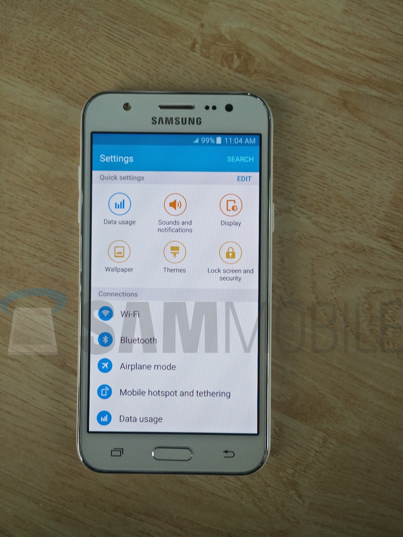Samsung J5 Screen Mirroring 1024x1365 Wallpaper Teahub Io