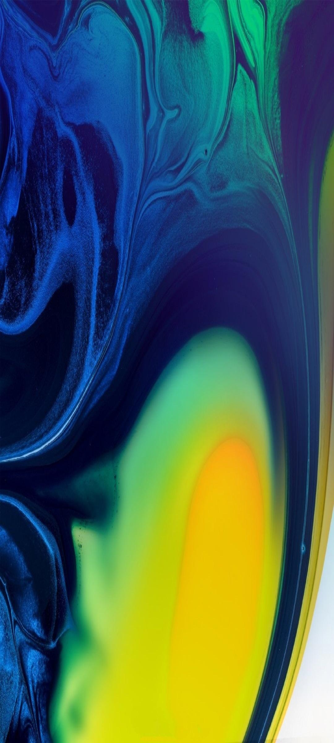 Samsung A80 Wallpaper Hd 1080x2400 Wallpaper Teahub Io