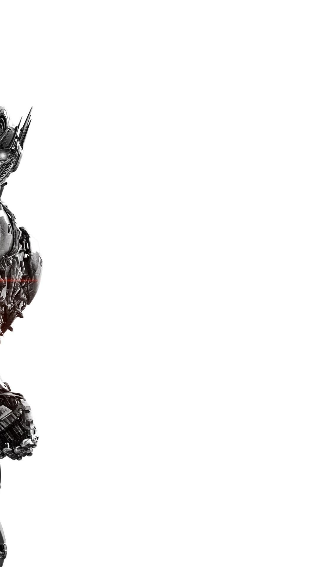 The Last Knight, Optimus Prime, Sword - Optimus Prime Iphone Transformers - HD Wallpaper