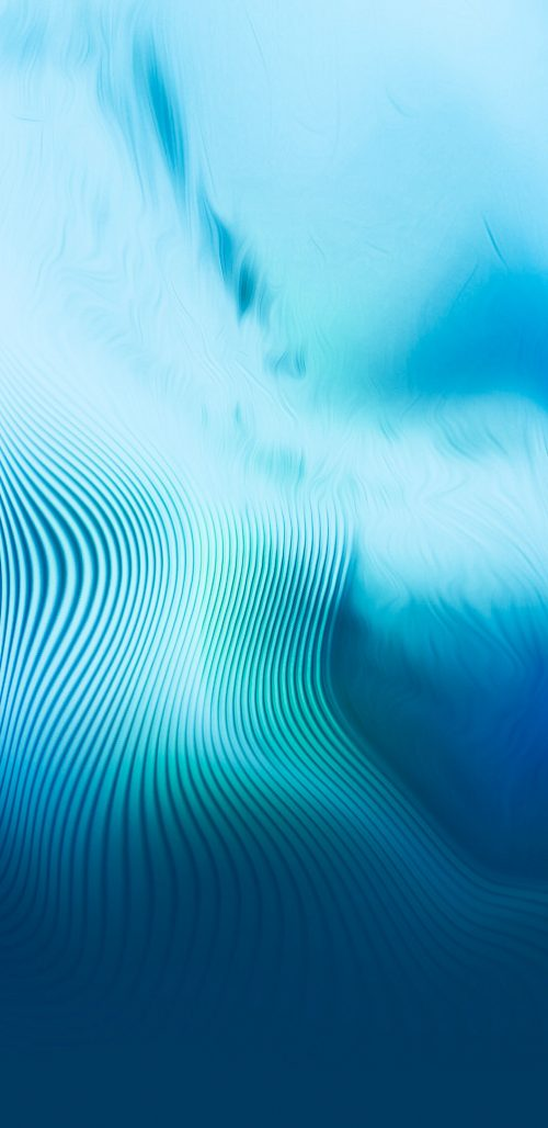 Abstract Blue Pattern Background For Samsung Galaxy Samsung S9 Wallpapers Blue 500x1028 Wallpaper Teahub Io