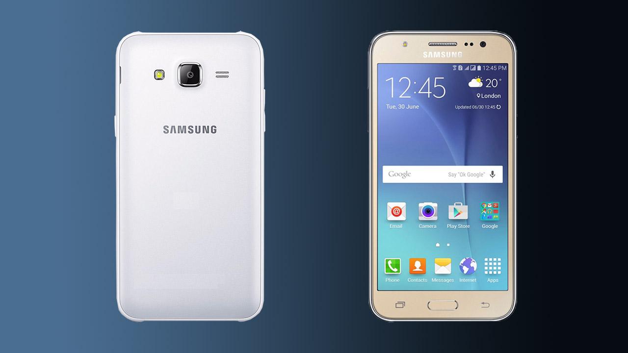 Galaxy J5 J7 Root Marshmallow Samsung Galaxy 1280x720 Wallpaper Teahub Io