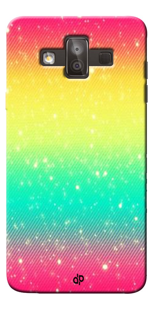 Digiprints Hard Pc Cute Girly Wallpapers Printed Designer - Mobile Phone Case - HD Wallpaper