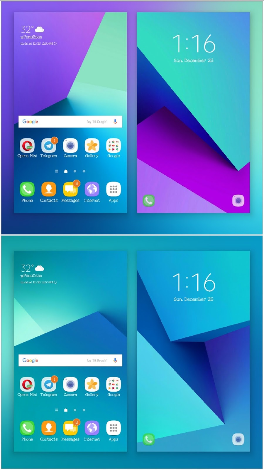 Samsung C9 Wallpaper Hp Samsung J2 Prime 900x1600 Wallpaper Teahub Io