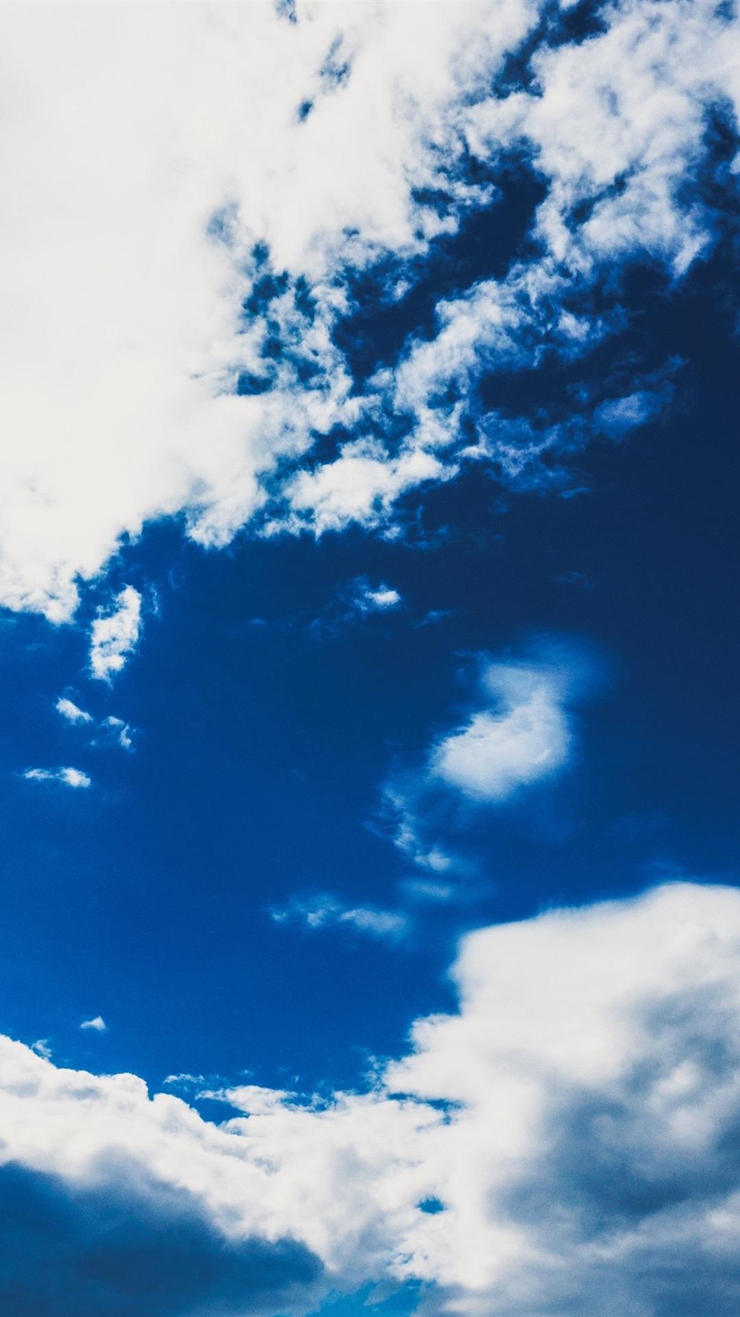 Oblaka 1080x19 Wallpaper Teahub Io